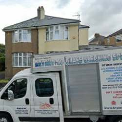 window cleaning devon plymouth